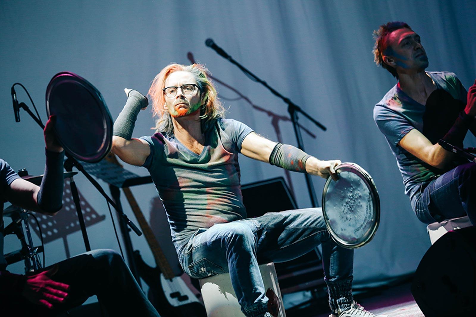 Fotogrāfs: Mārtiņš Garais I www.garais.lv