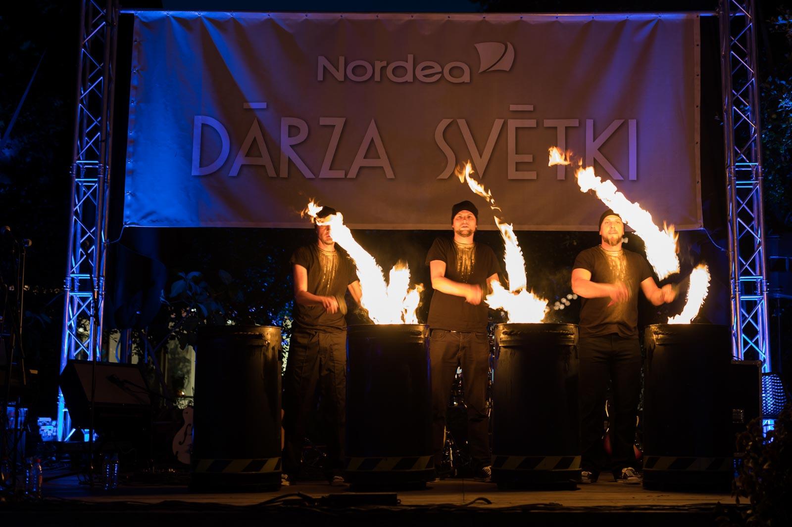 Nordea_DarzaSvetki_s-476