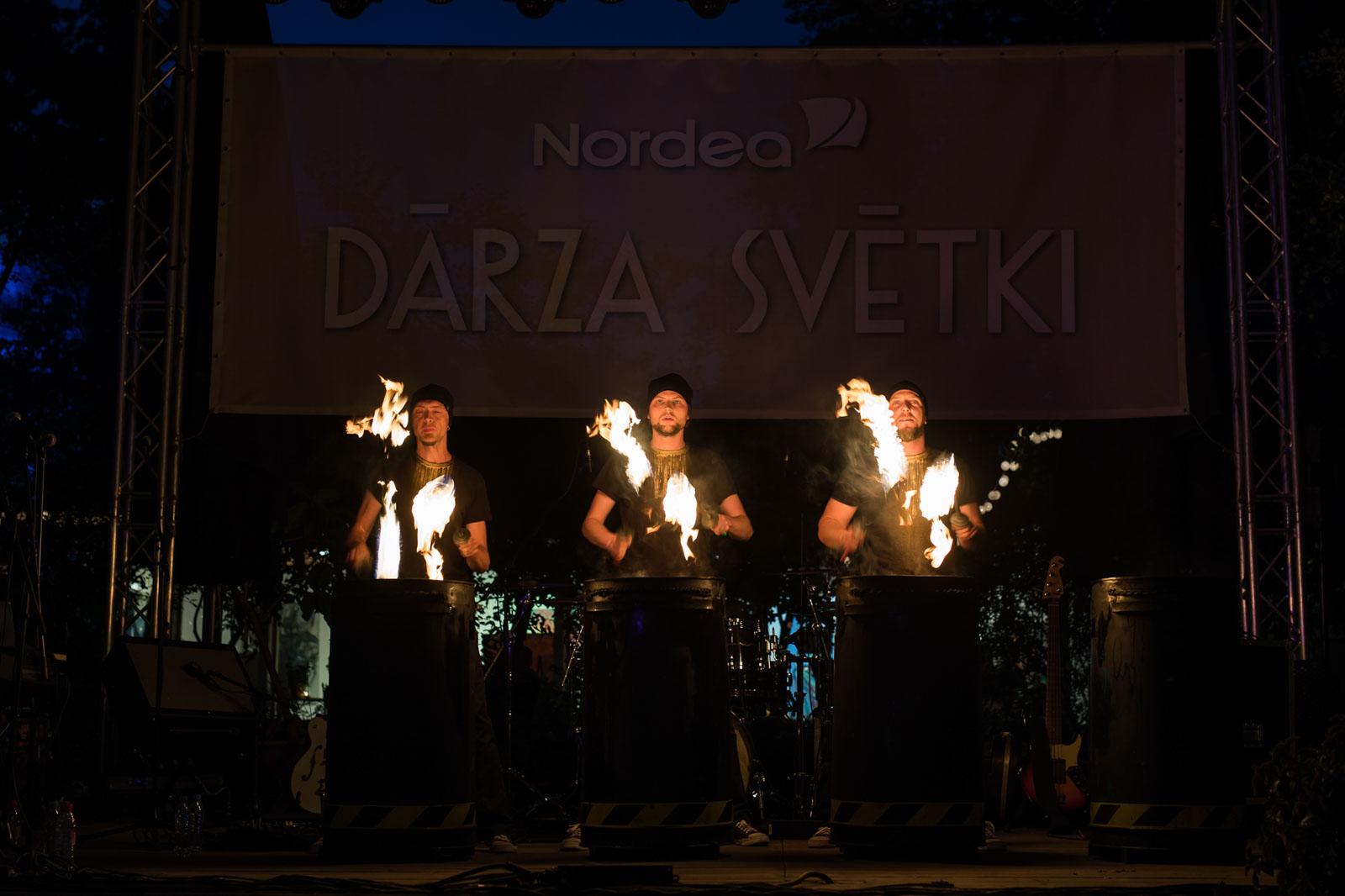Nordea_DarzaSvetki_s-477