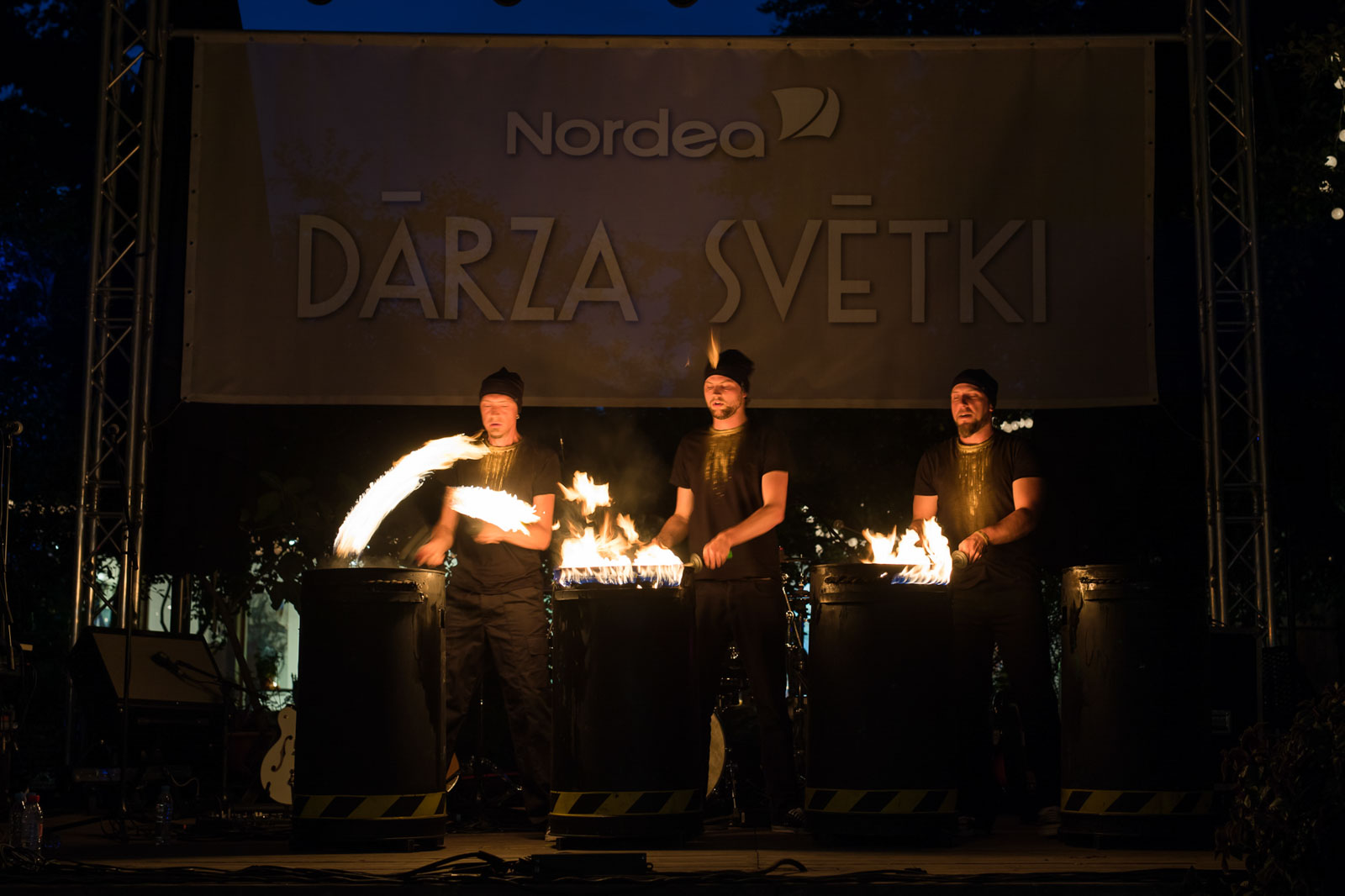 Nordea_DarzaSvetki_s-478