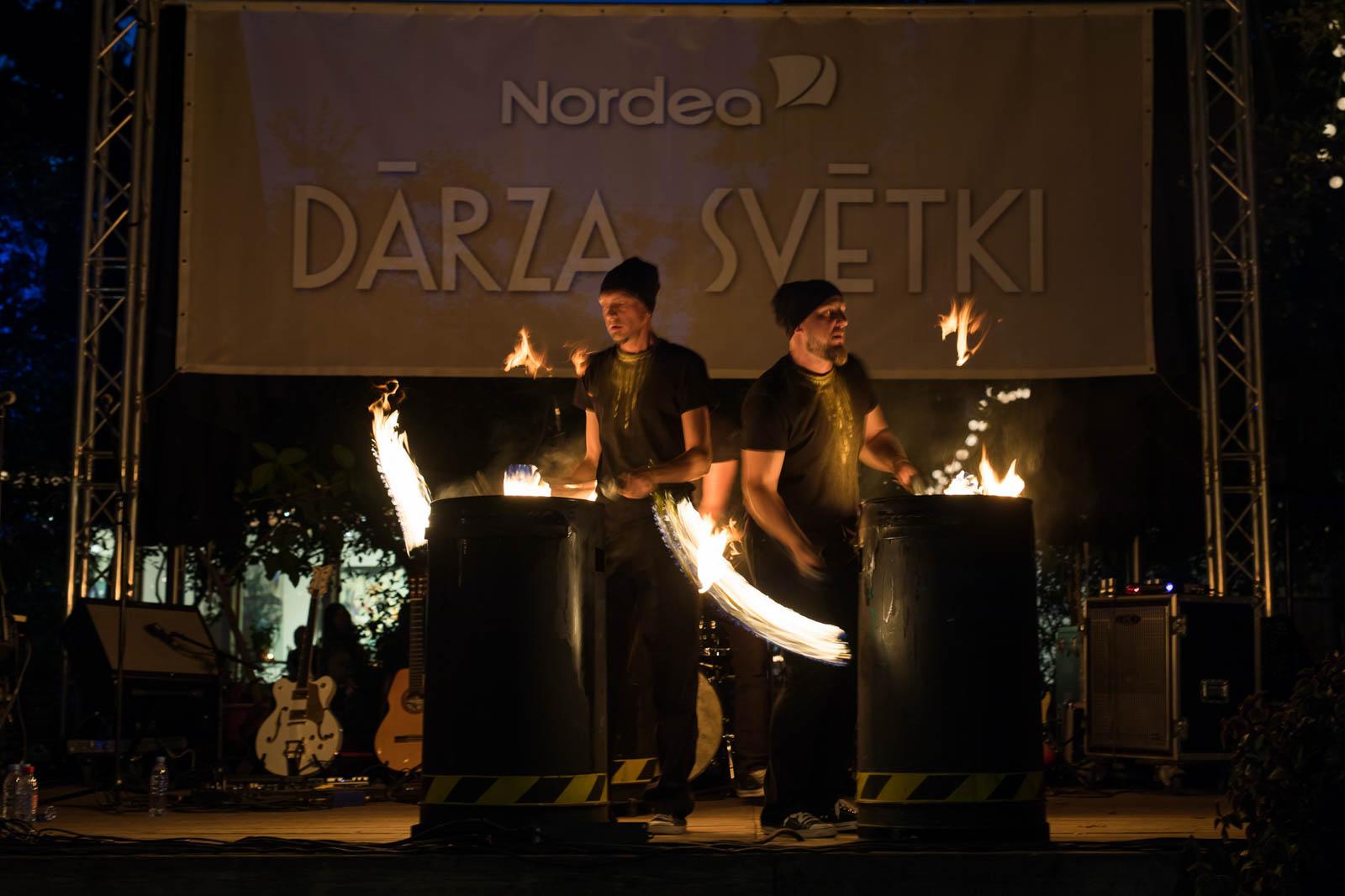 Nordea_DarzaSvetki_s-479