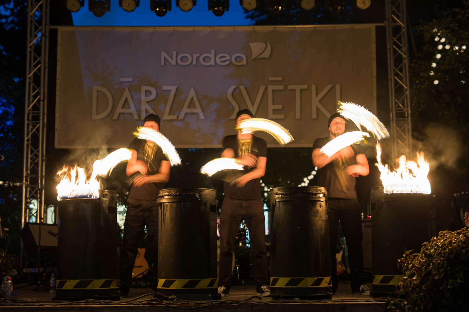 Nordea_DarzaSvetki_s-480