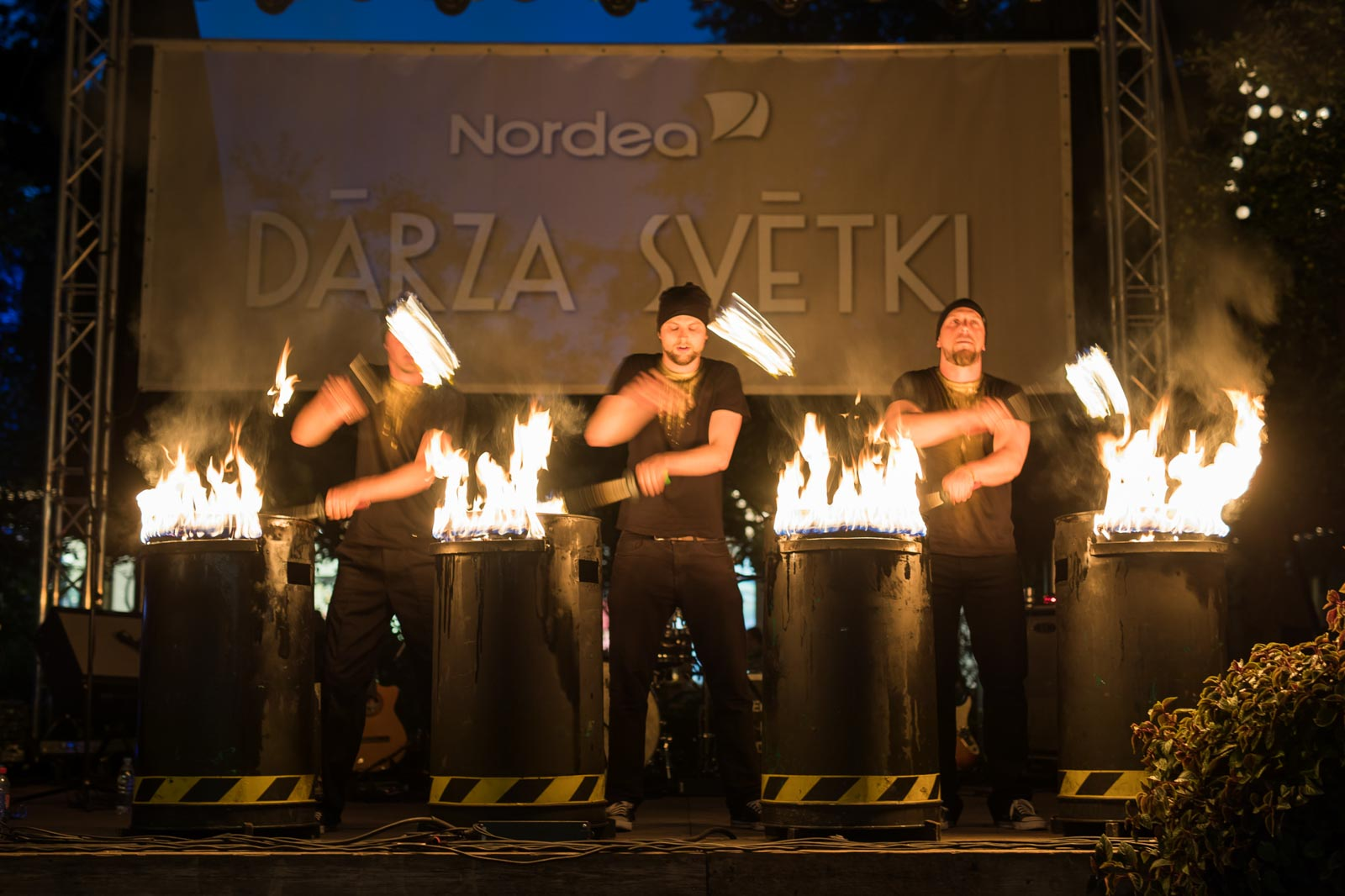 Nordea_DarzaSvetki_s-484