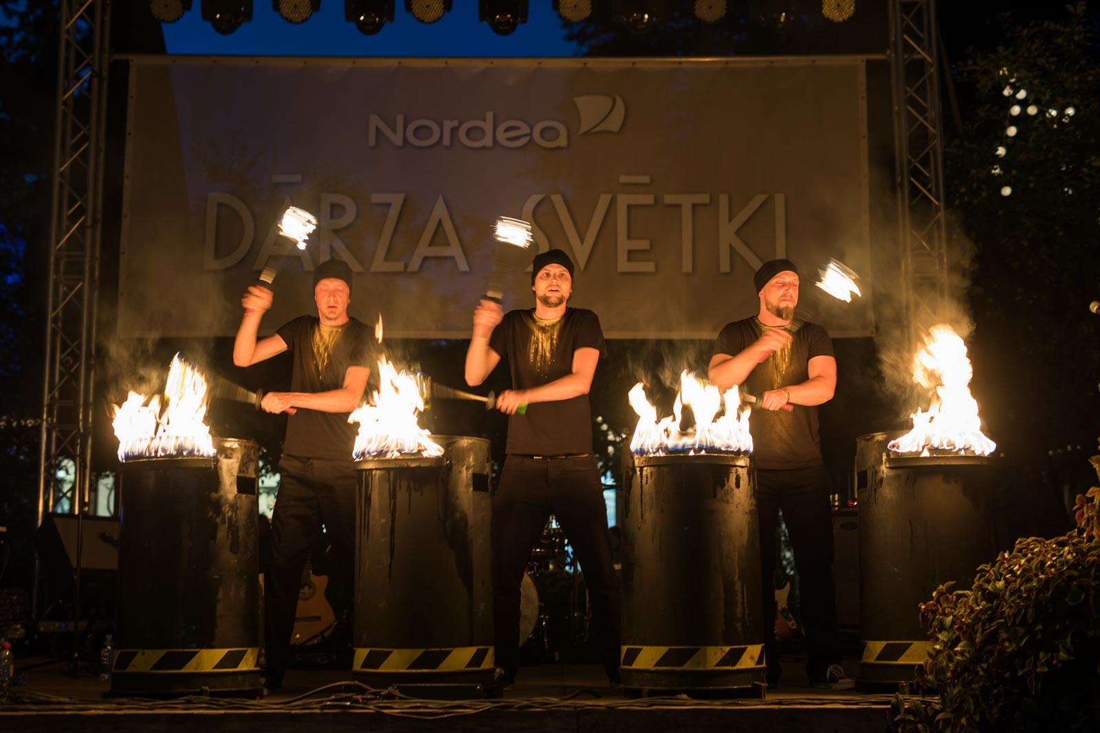 Nordea_DarzaSvetki_s-486