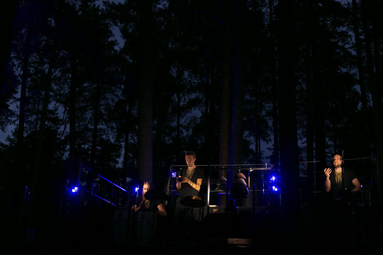 foto_LaumaKalnina-8420